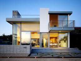 great home designs. 5 great home design fair best designs e