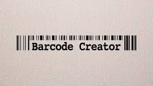 Barcode Fonts No Creator Install Filemaker In Seconds Plugins Od6FOqw