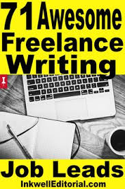online article writing jobs lance writing jobs for students  online article writing jobs lance writing jobs for students online article writing jobs lance writing jobs for students articles