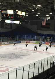 Ice Box Lincoln Ne Seating Chart Sports Facility Details