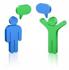 good communication skills clipart clipartfest effective communication