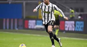 Napoli win coppa italia by beating juventus on penalties. Supercoppa Italiana Stasera In Tv Su Che Canale Vedere Juventus Napoli Orario E Programma Oa Sport
