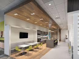 modern office ceiling. Designer Super Modern Furniture Creative Office Ceiling New Design For  Bedroom Key Holder Country Modern Office Ceiling
