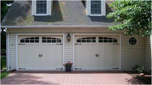 awesome tri state garage door best choice doors