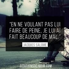 Citation De Marc Aurèle Sur Le Bonheur