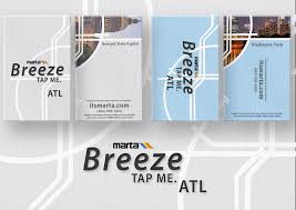 Check spelling or type a new query. Gabriel Etienne Marta Breeze Card Redesign