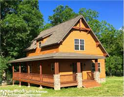 log cabin house plans wrap around porch building a log cabin from scratch pretty small a