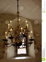 ornate lighting. Ornate Lighting. Full Size Of Old Fashioned Chandelier Stock Photo Image Light Covers Shades Lighting