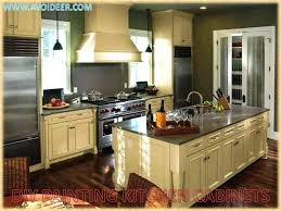 cost to paint cabinets full size of kitchen kitchen makeovers painting kitchen cabinets without trouble cost