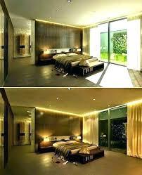 lighting for high ceiling. Bedroom Ceiling Lighting Master High  Ideas For