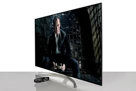 lg tv oled 55. as lg is using sound the differentiating factor between its 2017 oleds, you could be forgiven for assuming b7 sounds like a swordfight in beehive lg tv oled 55 v