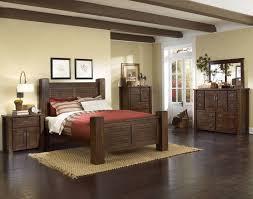 Rustic Bedroom Set Big Lots — Black Bearon water
