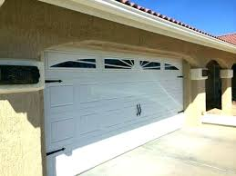 16 garage door garage door 7 rough opening doors x fantastic images concept opener with ft 16 garage door