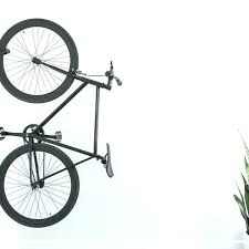 garage storage 2 bike stand floor and wall mount bikes rack ceiling home renovation ideas on
