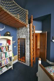 awesome kids bedroom ideas design ideas 58729 bedroom awesome design kids bedroom