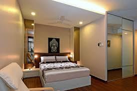 Simple Apartment Interior Design Ideas India 13 Best For Home Library Ideas  With Apartment Interior Design
