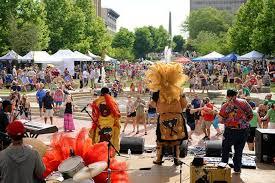 asheville beer city festival