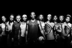 Nike Brand Ambassador How Nike Will Fend Off Under Armour And Adidas In Digital