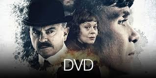 Bbc Dvd Chart Amazon Co Uk Bbc Dvd Store Dvd Blu Ray