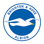 Liverpool v Brighton: Live Premier League match updates