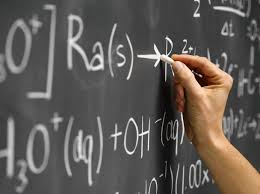 a balanced chemical equation describes the reactants s and quantities of chemicals in a