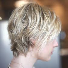 Hairstyles Edgy Pixie Cut Long Hair Stunning 70 Short Shaggy Spiky