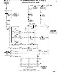 1999 jeep xj fuse box 1999 wiring diagrams