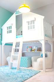 10 year old bedroom. Interesting Year Year Old Bedroom Ideas Regarding Your Own Home Cool Paint With Regard To  Girls Room Plan For 10 Year Old Bedroom L