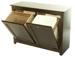 laundry hamper furniture wood laundry hamper combo laundry hamper woodworking design