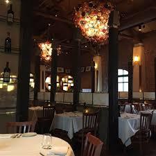 most popular restaurants in kansas city lidia s restaurant