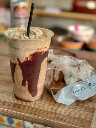4,809 likes · 37 talking about this · 3,093 were here. Cup Of Joe Coffee Company Gift Card Brooklyn Ny Giftly