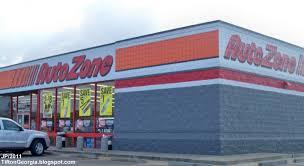 auto zone parts tifton georgia e 7th st autozone parts tifton ga auto truck tool supply