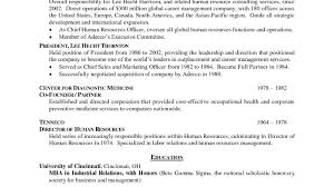Combination Resume Format Download Accounting High Com Functional