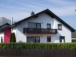 Ferienwohnung Conrad Neustadt An Der Weinstraße Familie
