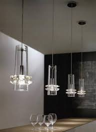 cozy ideas home depot lighting pendants best mini pendant lights for kitchen island unique inside decor clubnoma com great funky home lighting