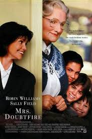 watch three men and a little lady online stream full movie directv poster for mrs doubtfire