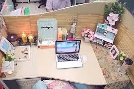 beach office decor. beach themed office decor home designs furniture kendal