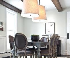 restoration hardware dining chair restoration hardware vine french round upholstered side chair restoration hardware dining room