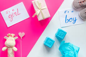 7 Hilarious Baby Shower Games That Are Actually Fun - Welk Resorts