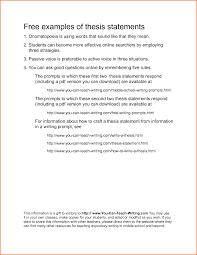 persuasive essay about friendship dissertation methodology  persuasive essay friendship essay on essay tree