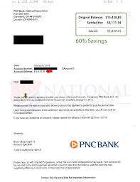 pnc bank 60 savings