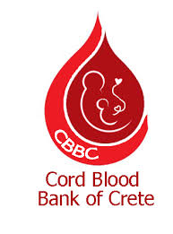 Αποτέλεσμα εικόνας για cord blood