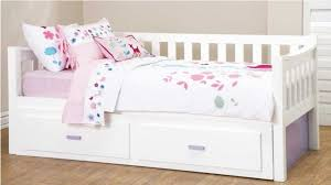 childrens day bed. King Size Bed Kids Beds Amp Suites Bunk Loft Childrens Day I