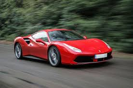 2018 ferrari 488 spider for sale. delighful 2018 2018 ferrari 488 spider for sale rental key inside ferrari