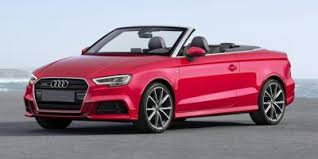 audi a3 2018 model. brilliant 2018 get a quote view photos 17 browse local inventory for this model intended audi a3 2018 model e
