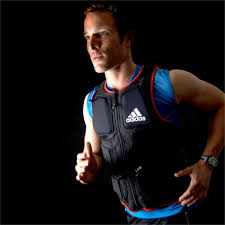 is using a weight vest to lose weight a good or bad idea picture