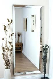 large full mirror medium size of full length mirror bedroom design gold floor mirror wall