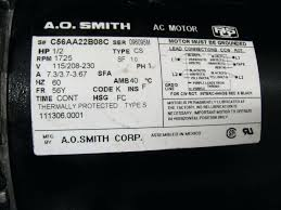 ao smith pool pump motor wiring diagram fan relay blower furnace Ao Smith Fan Motor Wiring Diagram ao smith pool pump motor wiring diagram fan relay blower furnace within