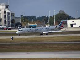 Canadair Regional Jet 900 Seating Chart American Airlines Fleet Bombardier Crj 900 Details And