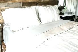 design your own bed sheets slate thick duvet insert fluffy blue cover covers king design your design your own bed